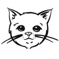 SE*Stoltheten's Sibiriska Katter