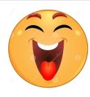 emoticon-som-skrattar-med-stc3a4ngda-c3b6gon-90831064.jpg