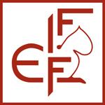 FIFe_logo_150x150